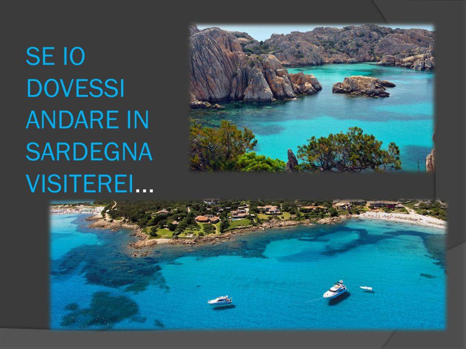 CAGLIARI  Sorge sulla costa meridionale della Sardegna, è la città capoluogo dell'isola e porto principale della Sardegna.