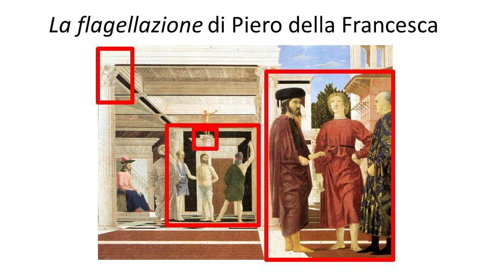 La scuola di Atene di Raffaello Sanzio Aristotele