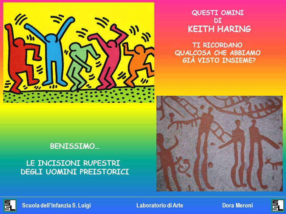 Scuola dell'Infanzia S. LuigiLaboratorio di ArteDora Meroni A VOLTE L'ARTE ANTICA RITRONA NEGLI ARTISTI MODERNI TESTE DI DONNA DIPINTE E SCOLPITI QUES