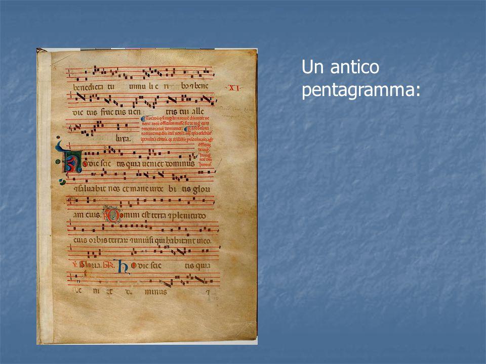 Carta geografica medievale, che rappresenta il mondo allora conosciuto.