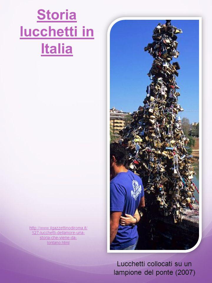 ItalianoSpagnolo Amore Amore mio Tesoro Dolcezza Ti amo Ti voglio bene Ti adoro Non posso vivere senza di te.