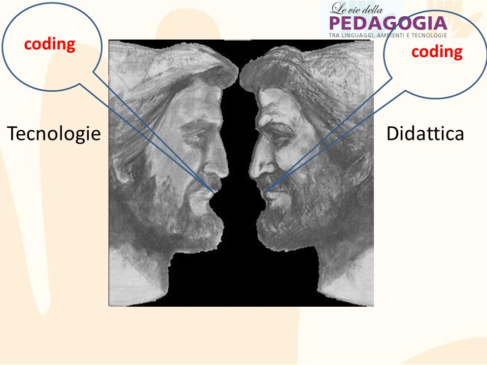 DidatticaTecnologie coding