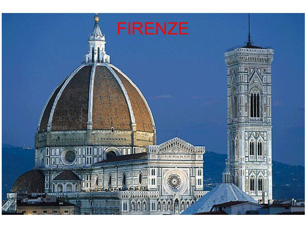 Attribuiamo a ciascun termine della precedente diapositiva una immagine Le tre immagini sono: il crocifisso di Cimabue, un dipinto raffigurante Virgilio, la cacciata dal paradiso terreste di Masaccio.