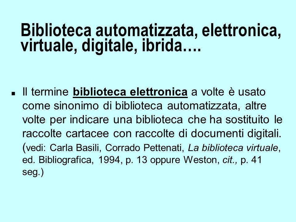 Digitalizzazione La digitalizzazione pone due tipi di problemi: -tecnici, riguardanti l'attrezzatura necessaria per digitalizzare i documenti senza rovinarli, i formati migliori per la fruizione delle immagini, la conservazione dei documenti digitali.