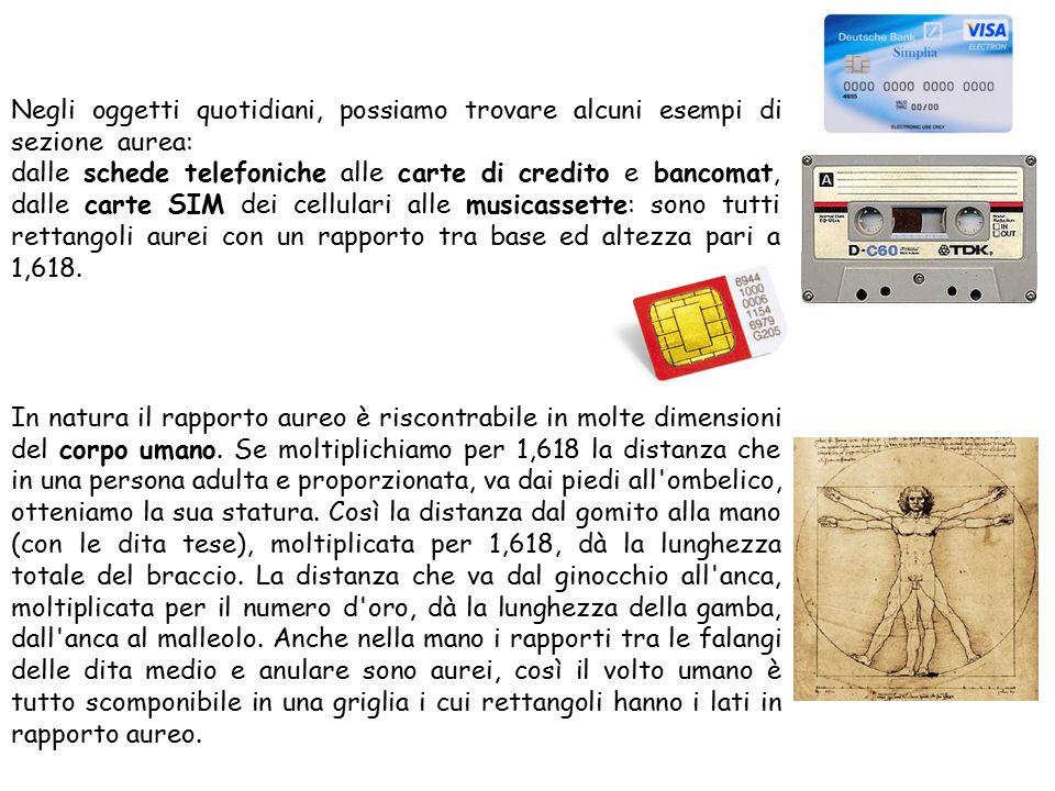 Leonardo Pisano detto Leonardo Fibonacci, perché filius del Bonacci (Pisa, 1170 – 1240) fu un matematico italiano LEONARDO FIBONACCI L intento di Fibonacci era quello di trovare una legge matematica che potesse descrivere la crescita di una popolazione di conigli.