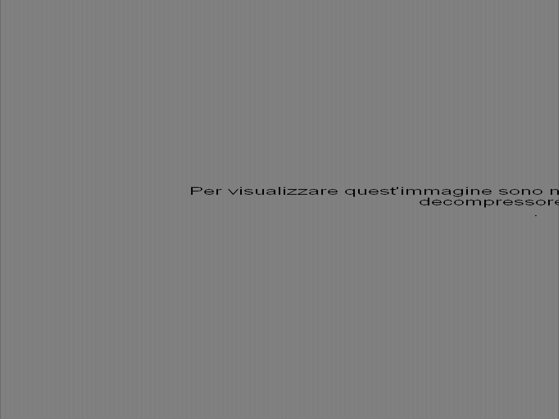 Fare clic per modificare lo stile del titolo Si analizzi l'offerta digitale dell'editore scelto sulla base sei seguenti parametri corrispondenza alla logica del «data base» Interattività dei prodotti segmentazione dei contenuti presenza o meno di ambienti virtuali per l'apprendimento di appoggio ai testi