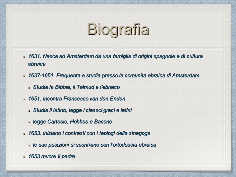Biografia 1631.