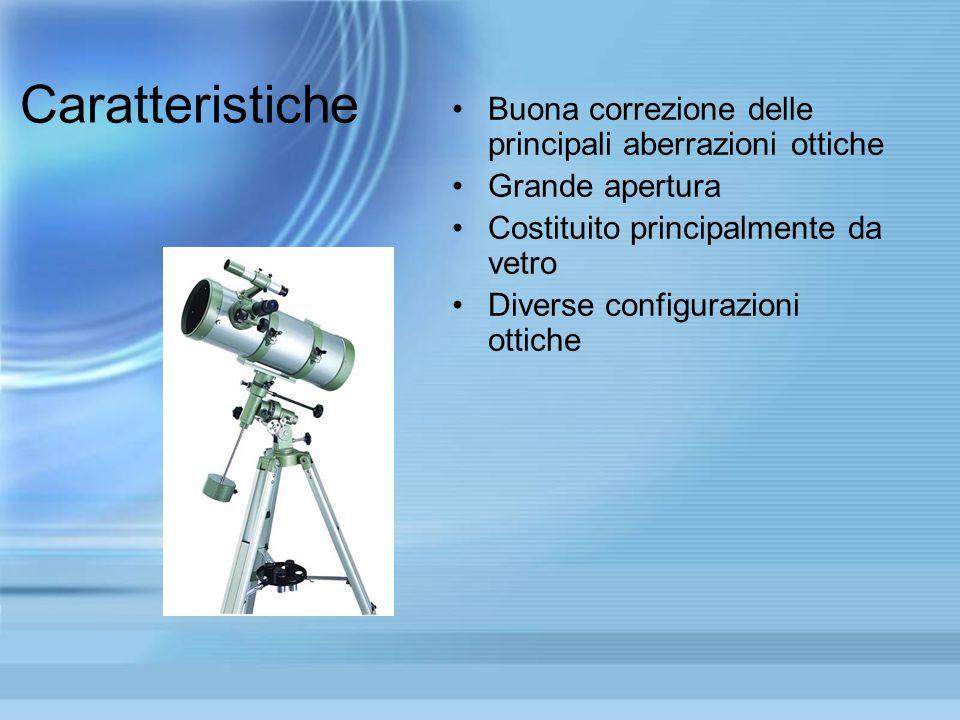 Radiotelescopi Un radiotelescopio è un telescopio che è specializzato nel rilevare onde radio emesse dalle varie radiosorgenti sparse per l Universo