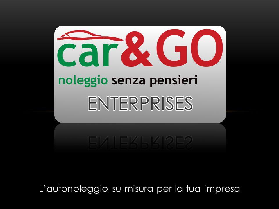 IL MIGLIOR SERVIZIO PER LA TUA IMPRESA Consegna e Ritiro delle vetture direttamente presso la tua sede Tariffe personalizzate sul corto/medio/lungo periodo