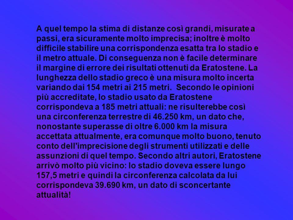 Le Fonti Testi: da Wikipedia Foto: da Wikipedia Gli Autori: Veronica Silvestrini, Viola Russo e Flavia Moroni