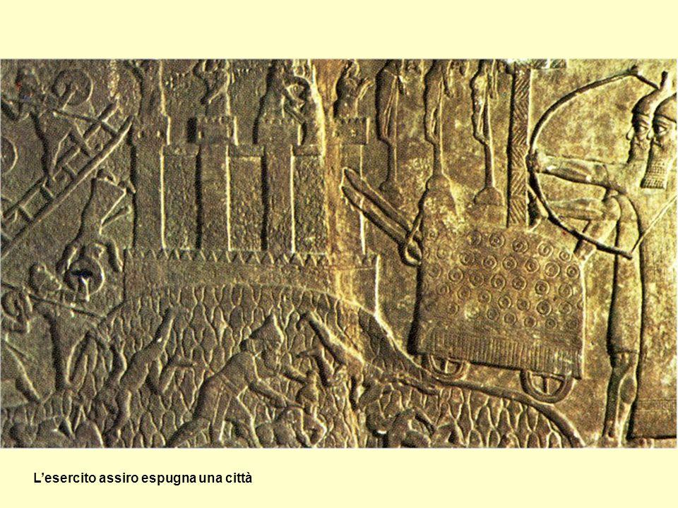 Porta di Sichem