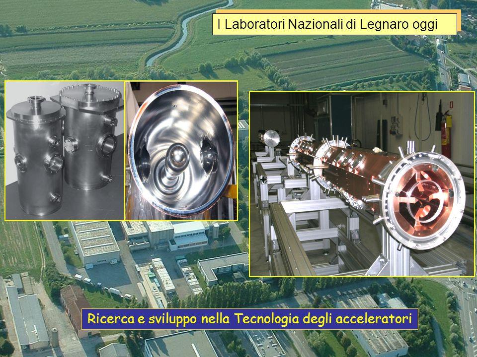 Fisica applicata Specchi ad alta riflettività Rivelazione di esplosivi e materiale illecito Rivelazione di esplosivi e materiale illecito Sviluppo di rivelatori Analisi superficiali microdosimetria Radiobiologia