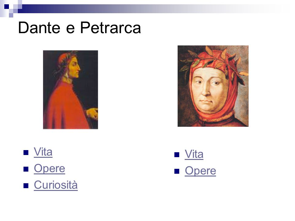 Epistole Sulla soglia ormai dei quarant'anni, i propositi del Petrarca vanno mutando.