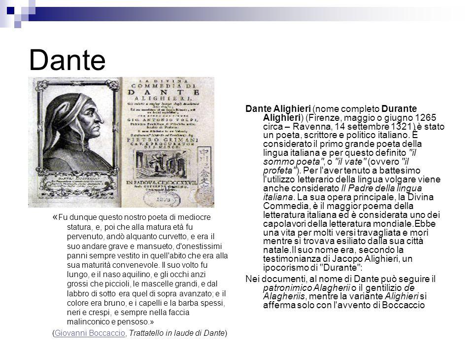 Epistole ciceroniane A differenza di quello che costruirà il Petrarca, l'epistolario di Cicerone (106-43 a.C.) è una raccolta di lettere realmente spedite, per la quale l'autore non pensava alla pubblicazione e che infatti fu divulgato dopo la morte dell'autore.