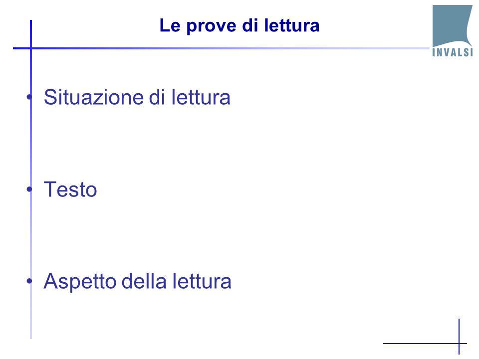 I risultati delle indagini int.Che cosa dice l'indagine PISA sui quindicenni italiani .