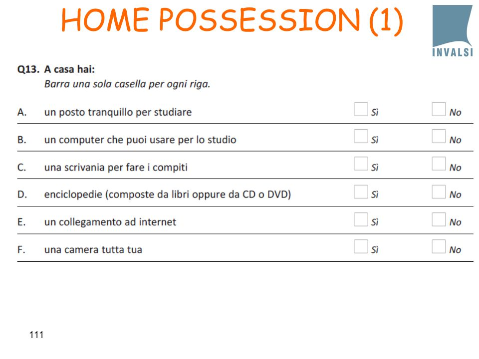 111 HOME POSSESSION (1)