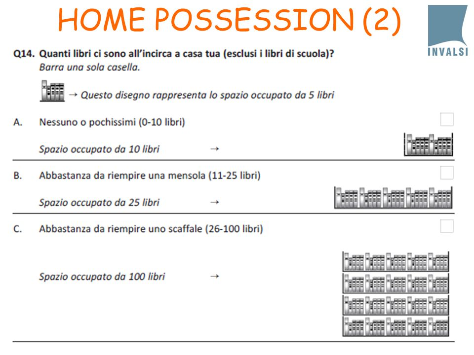 112 HOME POSSESSION (2)