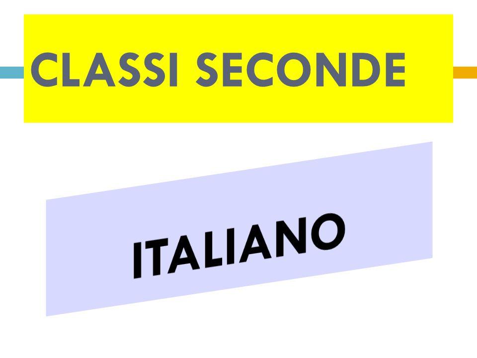 SRIC802005, profilo di accesso Referente per la valutazione Rilevazioni Nazionali 2014 Tavola 2A - Parti della prova Istituzione scolastica nel suo complesso TESTO NARRATIVOESERCIZI LINGUISTICIProva complessiva Punteggio medio Punteggio Italia Punteggio medio Punteggio Italia Punteggio medio Punteg gio Italia 4190802102 01 70,2 58,7 90,5 66,4 76,4 61,0 4190802102 02 77,178,877,6 4190802102 03 72,175,473,1 4190802102 04 68,677,571,3 4190802102 05 49,558,752,3 SRIC80200568,577,071,1 ITALIANO Risultati sopra la media nazionale