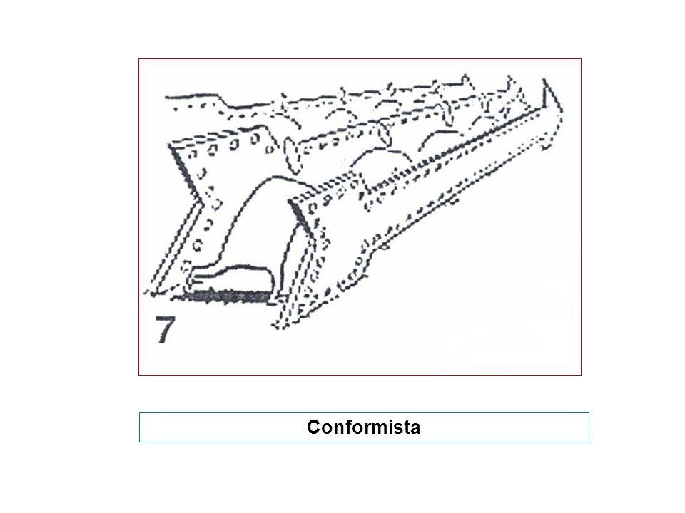Conformista