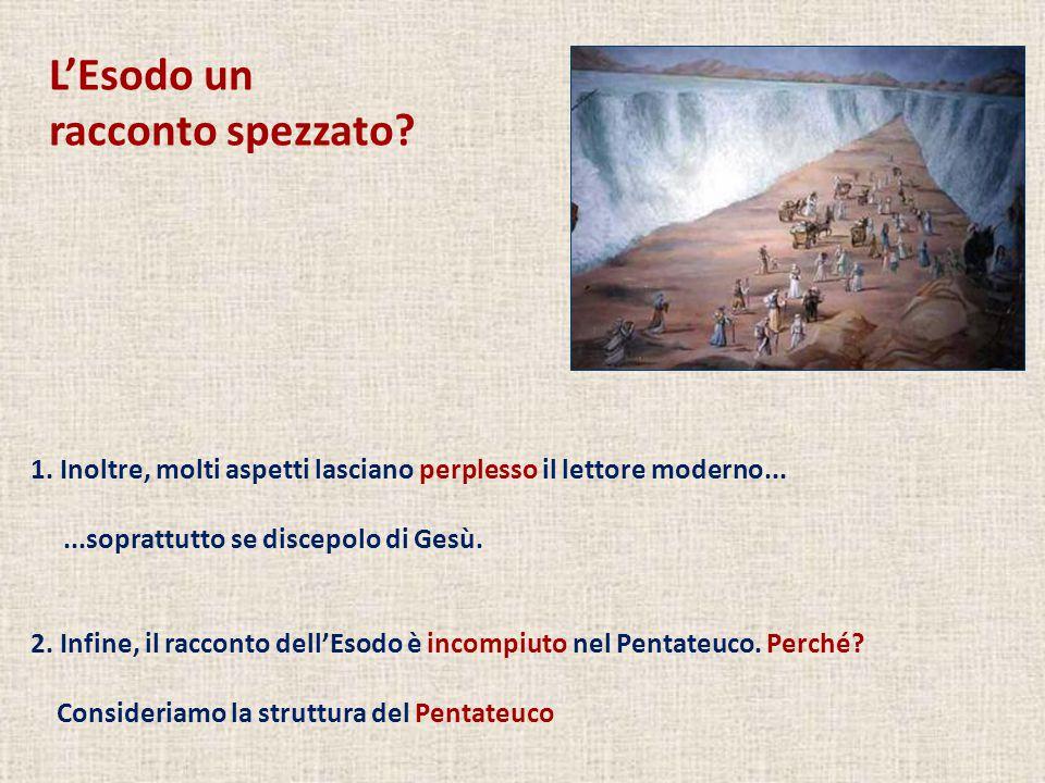 Pentateuco 1.