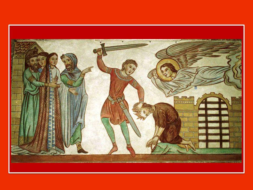 Giovanni Battista inizia la sua predicazione sotto l'imperatore Tiberio, nel 27-28 d.C., e il chiaro invito che rivolge alla gente accorsa per ascoltarlo, è quello a preparare la via per accogliere il Signore, a raddrizzare le strade storte della propria vita attraverso una radicale conversione del cuore (cfr Lc 3, 4).