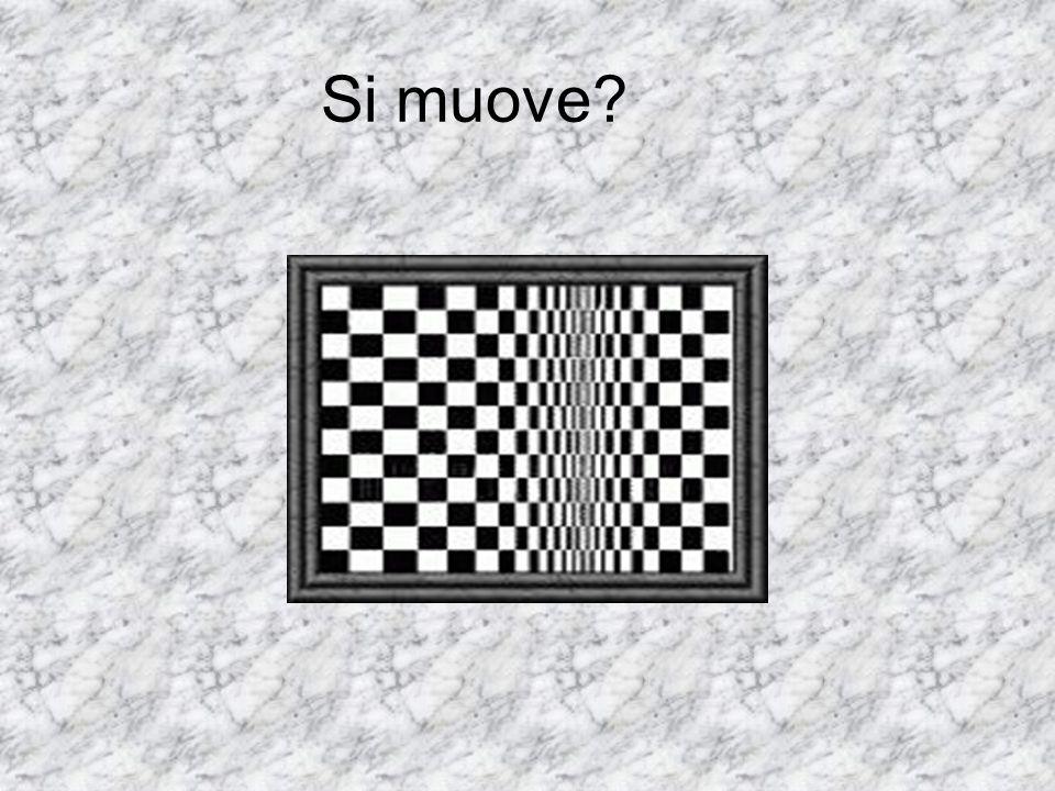 Si muove?