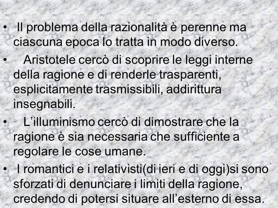 bibliografia Massimo Piattelli Palmarini, L illusione di sapere (Mondadori 1993) N.