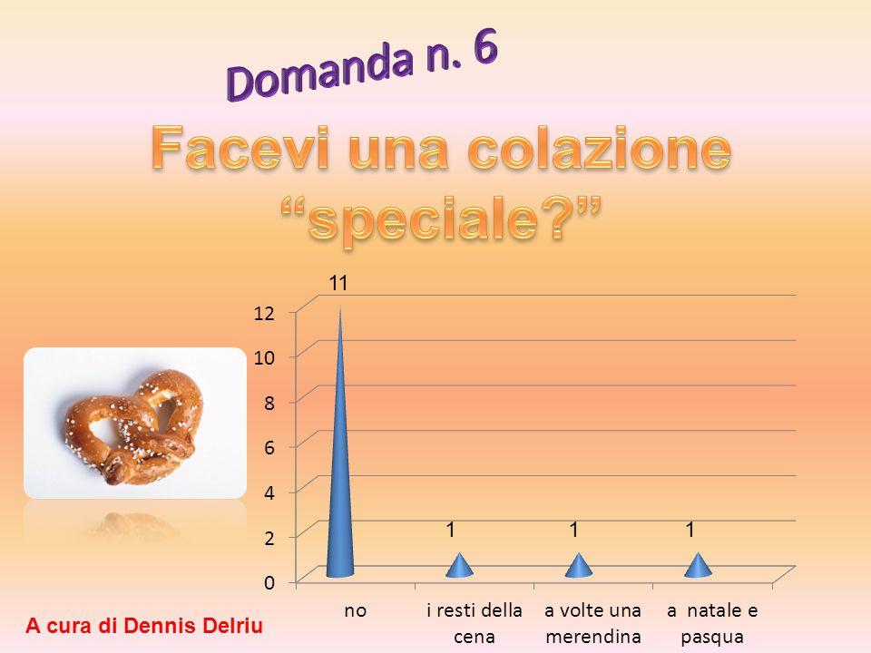 11 111 A cura di Dennis Delriu