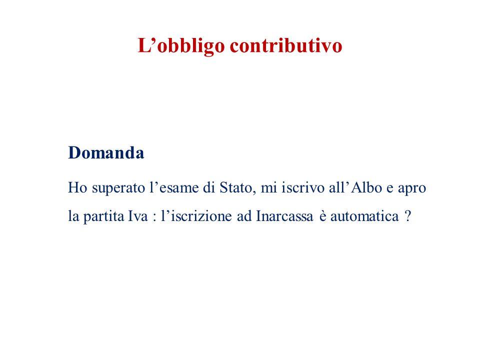 La contribuzione e le società … Il fondamento economico-contabile di tale meccanismo è stato ritenuto da questa Corte (sentenza n.