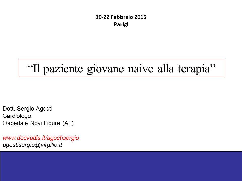 1.Lip et al. CHEST. 2010;137:263–272.