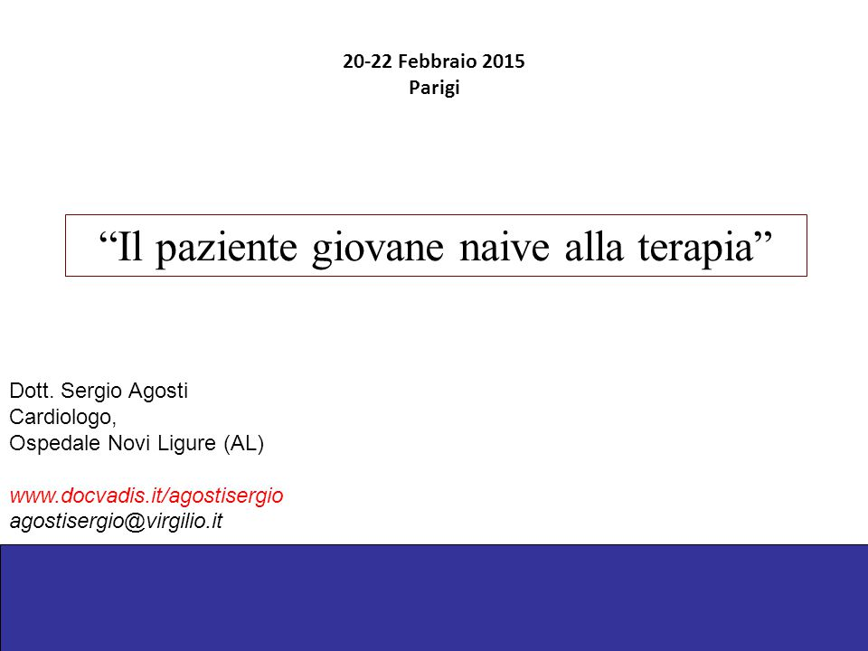 STROKE OR SYSTEMIC EMBOLISM Ruff CT,Lancet, December 4, 2013 NNT 173
