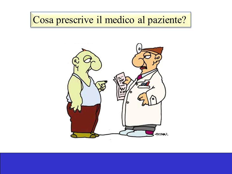 Cosa prescrive l'aritmologo a questo paziente?