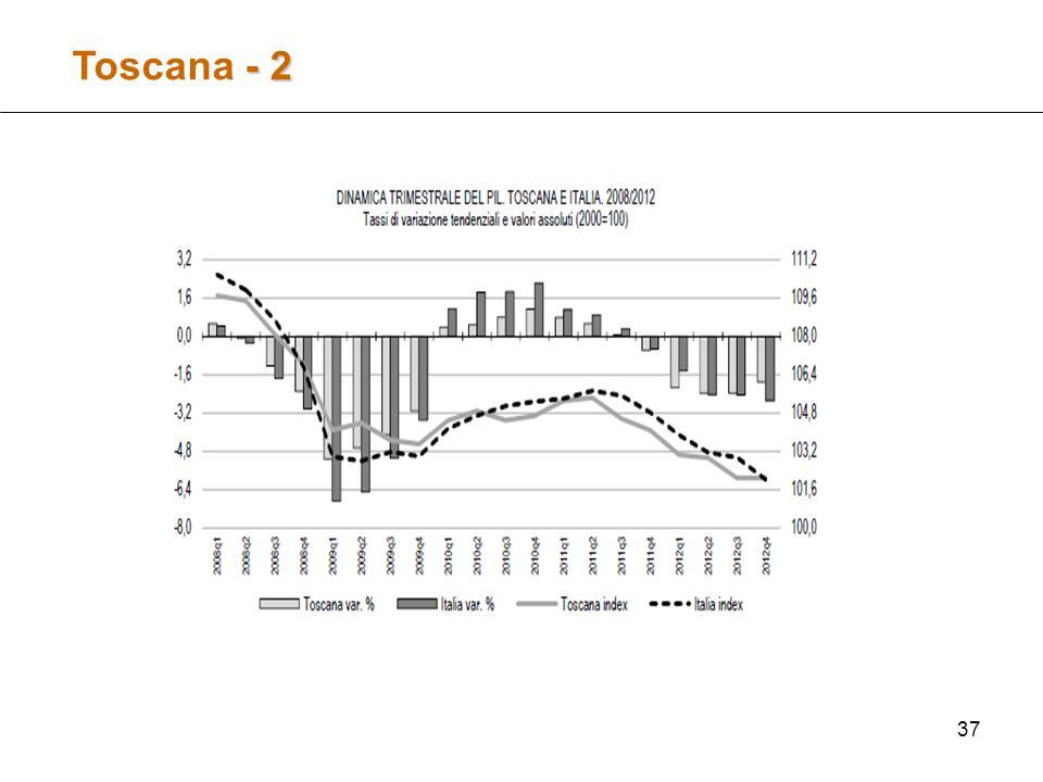 37 - 2 Toscana - 2