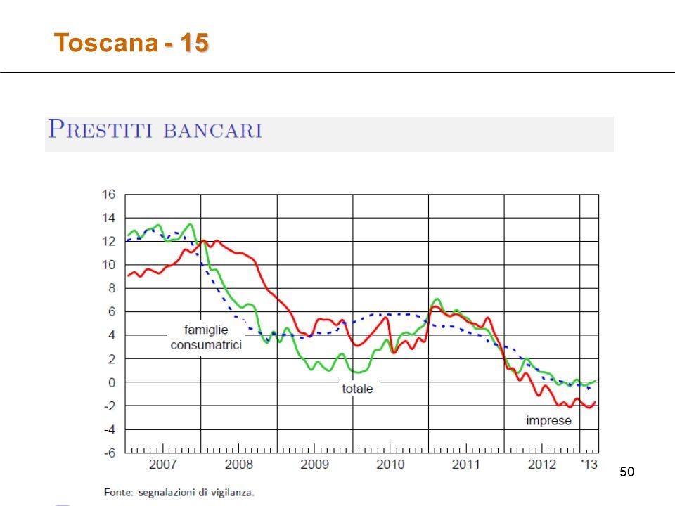 50 - 15 Toscana - 15