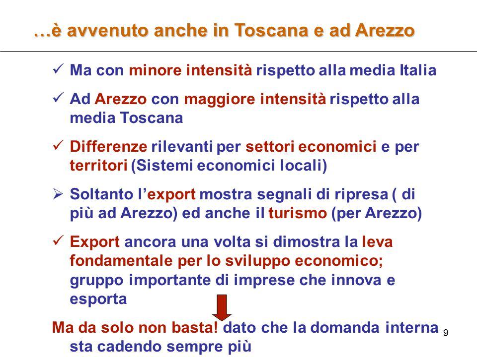 40 - 5 Toscana - 5