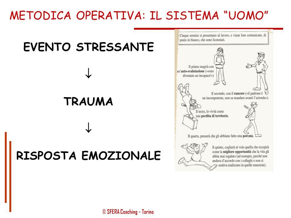 """Relazione verticale """"causa-effetto"""" di Selye PSICHE = emotività ± CERVELLO = tastiera = impulsi elettrici (Elettroencefalogramma) SOMA= corpo (organi)"""