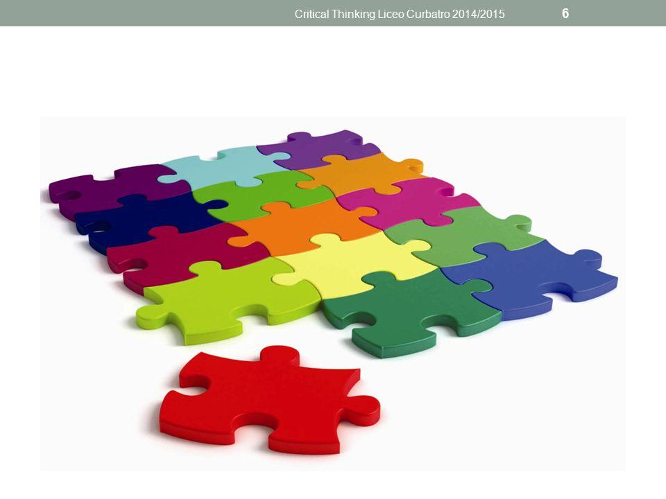 Generali Le proposizioni generali possono a volta sembrare universali, mentre riferiscono una proprietà non a tutti i membri di un gruppo, ma a molti o alla maggior parte (ma non necessariamente a tutti).