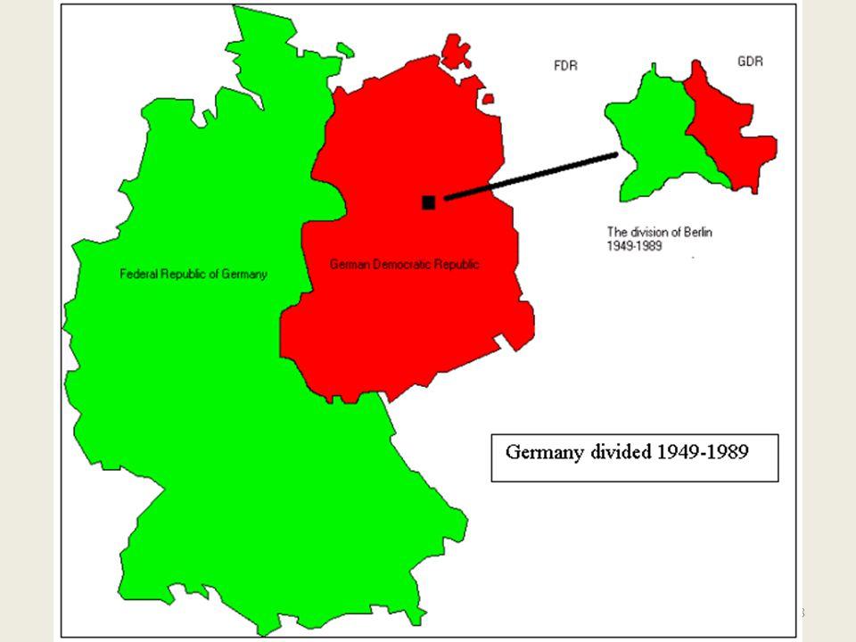 La crisi di Berlino 18
