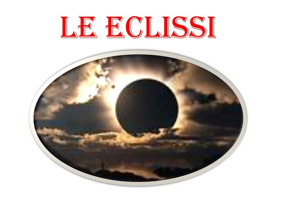 - Anno 536 : il sole si eclissa e sulla Terra scende il grande freddo Il Sole non fu coinvolto da un'eclissi comune (cioè dovuta a una sovrapposizione con un corpo celeste), ma si trasformò in una pallida luce coperta da una cappa impenetrabile.