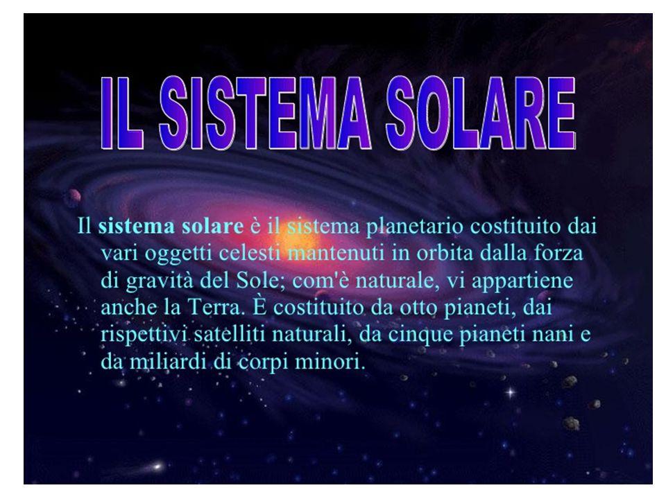 L'eclissi è un evento magnifico e sono molte le persone che investono tempo e passione per riuscire a vederne una.