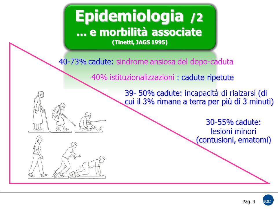 Epidemiologia /2...