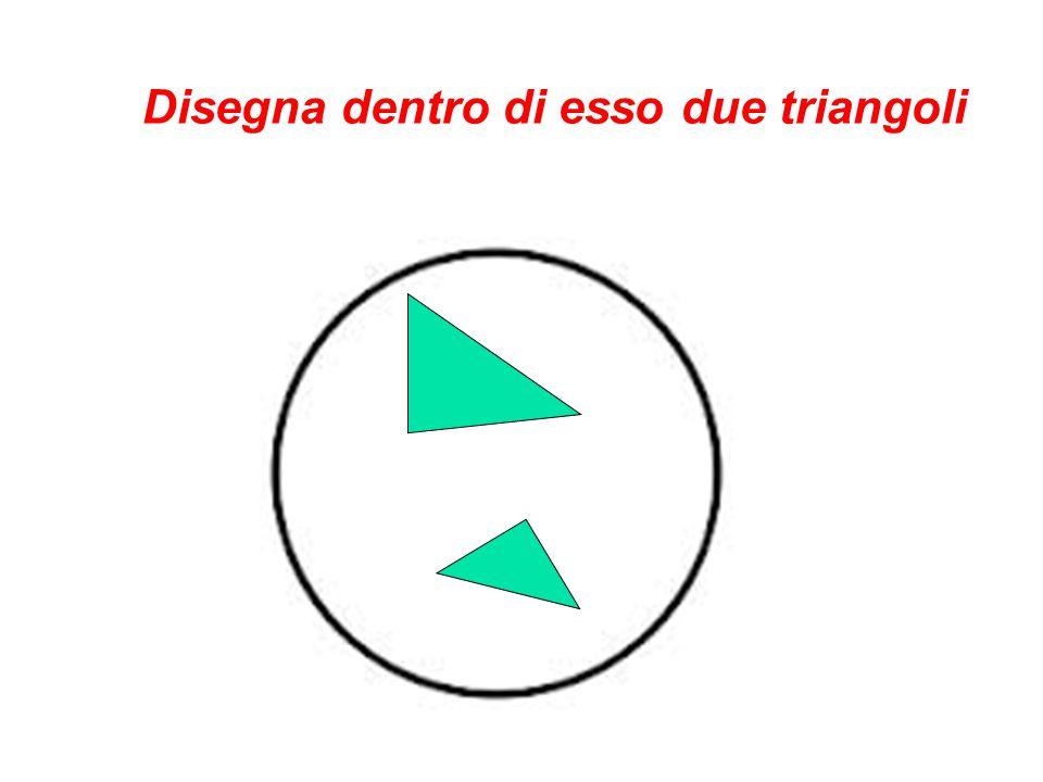 SIMMETRIA CENTRALE è una trasformazione che scambia tra di loro gli estremi di ogni segmento il quale abbia, come punto medio, un punto fissato detto centro di simmetria (essa non è altro che una rotazione di 180°)