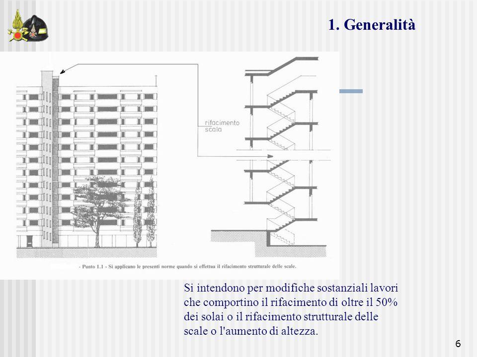 7 2.Caratteristiche costruttive 2.0.