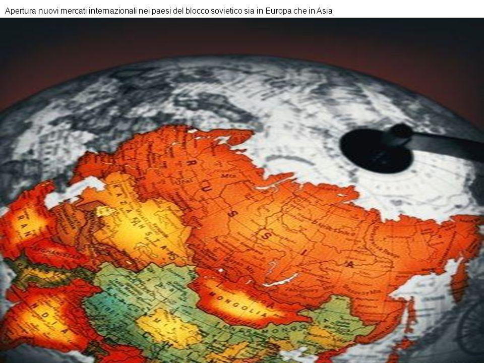 CONVENTION ON CLIMATE CHANGE Kyoto 1997 Il Protocollo di Kyoto è un documento redatto e approvato nel corso della Convenzione Quadro sui Cambiamenti climatici tenutasi in Giappone nel 1997.