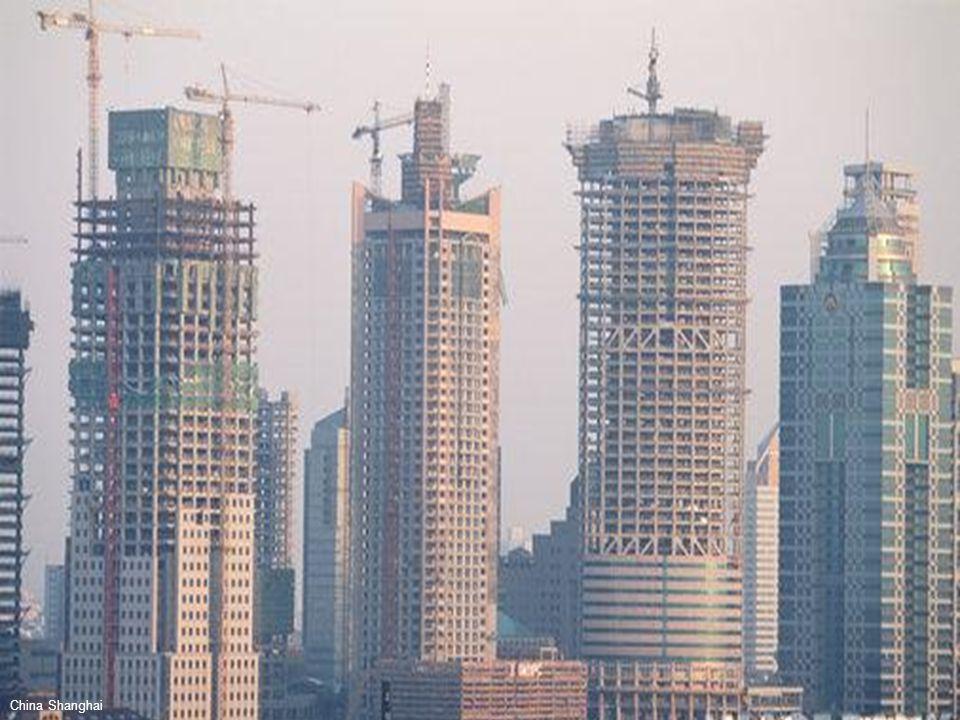 Kuala Lumpur Malaysia – Petronas towers
