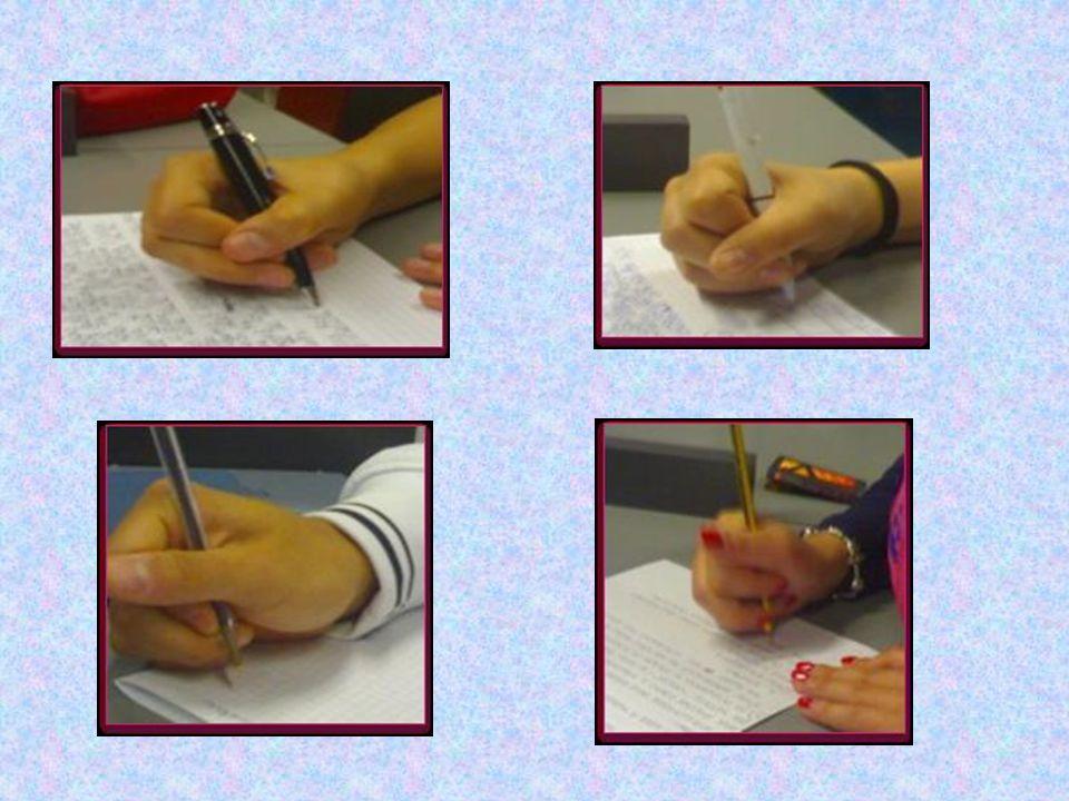 ortografia in genere si riscontrano difficoltà a scrivere le parole usando tutti i segni alfabetici e a collocarli al posto giusto e/o a rispettare le regole ortografiche accenti, apostrofi, forme verbali etc… Disortografia Difficoltà ortografiche