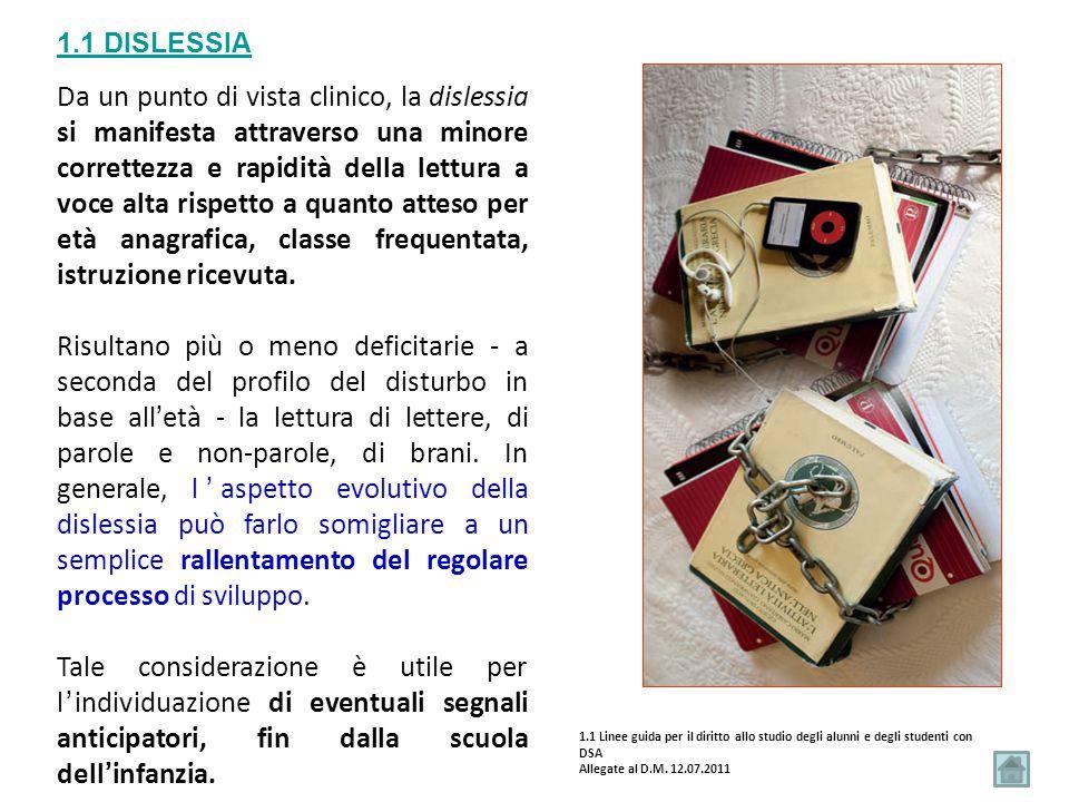 il sito dell'associazione italiana dislessia www.aiditalia.orgwww.aiditalia.org il sito dell'associazione italiana per la psicopatologia dell'apprendimento www.airipa.itwww.airipa.it il sito della biblioteca digitale dell'Associazione Italiana Dislessia www.libroaid.itwww.libroaid.it Associazione Italiana Famiglie ADHD (Disturbo da Deficit di Attenzione Iperattività): http://www.aifa.it/ AIDAI - Associazione Italiana Disturbi Attenzione e Iperattività: http://www.aidai.org/ SINPIA - Società Italiana di Neuropsichiatria dell'Infanzia e dell'Adolescenza: http://www.sinpia.it/ Associazione Britannica, BDA - The British Dyslexia Association: http://www.bda-dyslexia.org.uk/ IDA - The International Dyslexia Association: http://www.interdys.org/http://www.interdys.org/ EDA - European Dyslexia Association: http://www.bedford.ac.uk/eda/index.htmlhttp://www.bedford.ac.uk/eda/index.html Audiolibri per dislessici: http://www.libroparlatolins.ithttp://www.libroparlatolins.it SUGGERIMENTI PER SOFTWARES GRATUITI -Sintesi vocali- Balabolka Dspeech 5.9 SITI UTILI