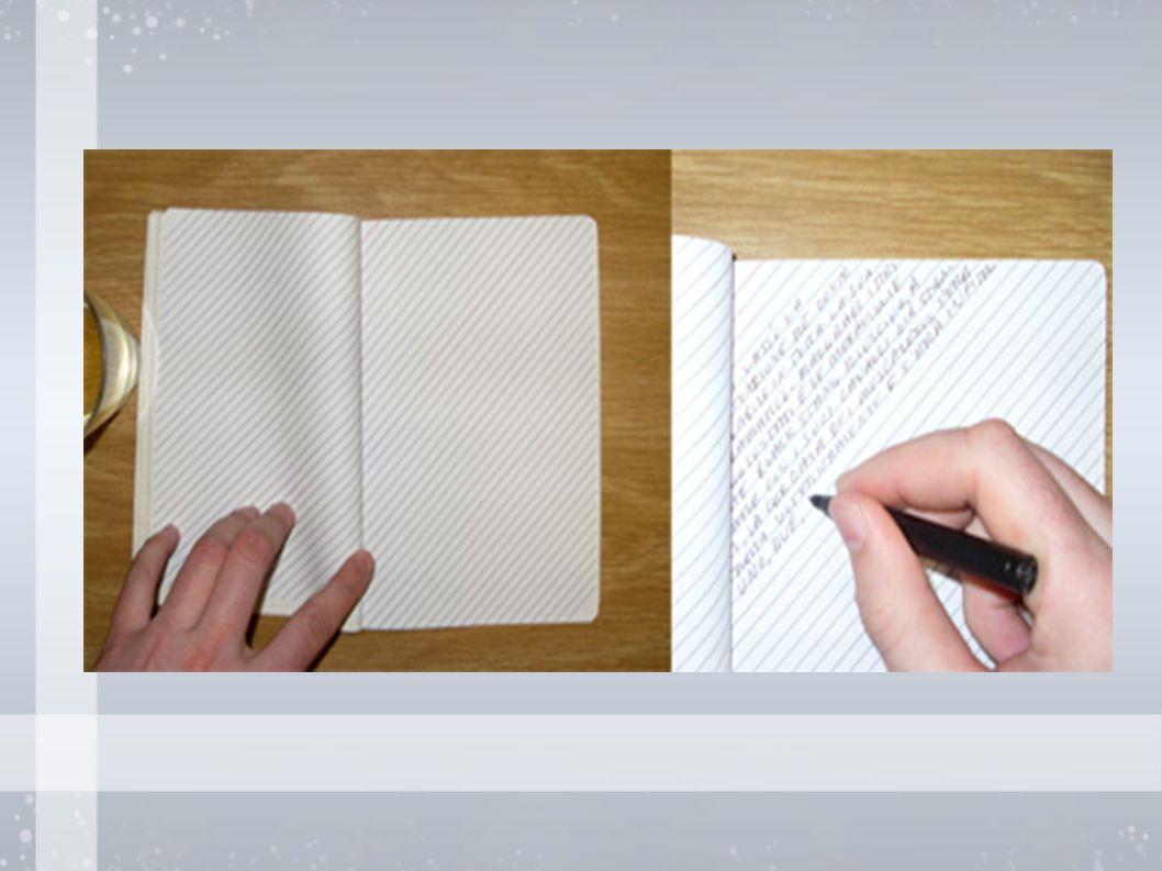 Competenza Artistica: Evidenziare la molteplicità: saper scegliere in modo sistematico materiali e tecniche differenti da utilizzare in uno stesso lavoro.