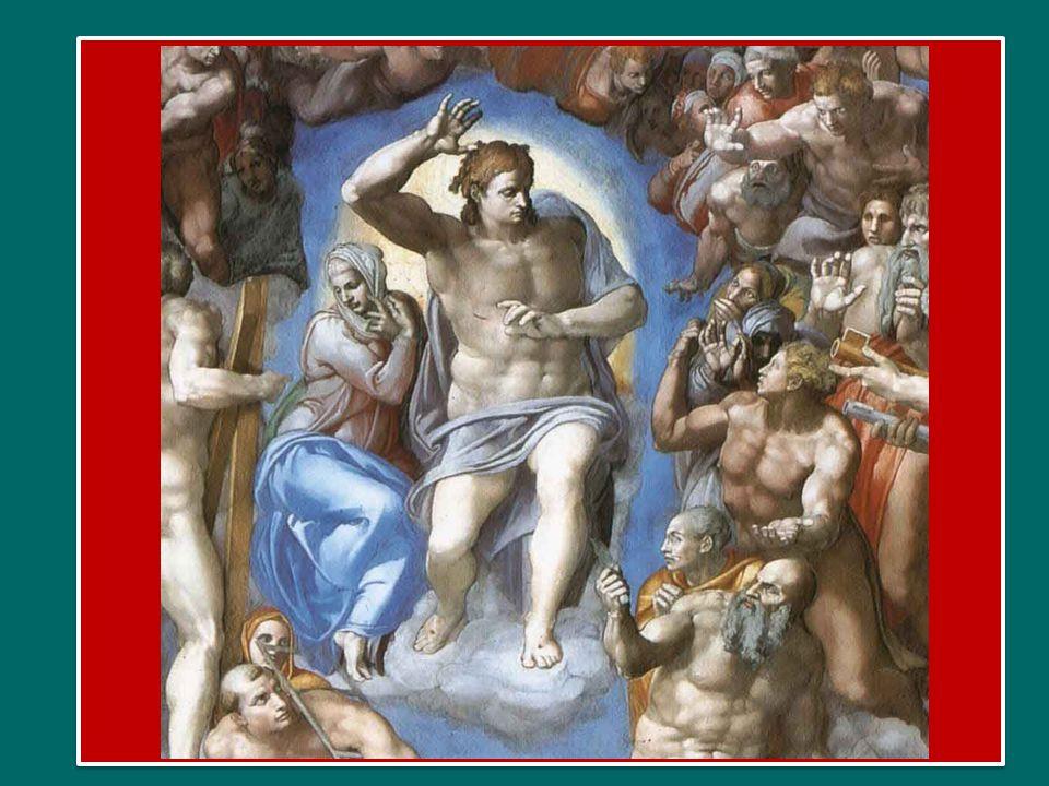 Papa Francesco ha dedicato l'Udienza Generale di mercoledì 24 aprile 2013 in Piazza San Pietro al Credo Di nuovo verrà nella gloria per giudicare i vi