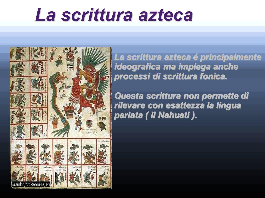 L'alfabeto runico La scrittura runica era usata dai popoli di origine Germanica, risalente al 2° secolo della nostra era. La parola Run deriva sempre